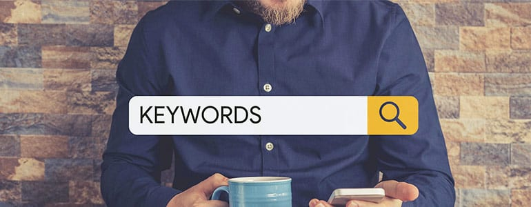 3 SEO Tips to Improve Your Keyword Research