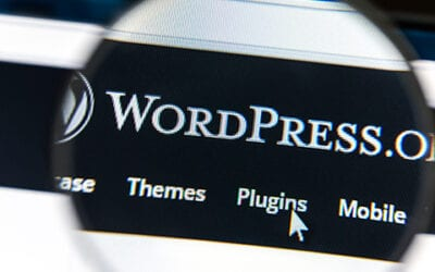 The Complete WordPress SEO Plugin Mastery