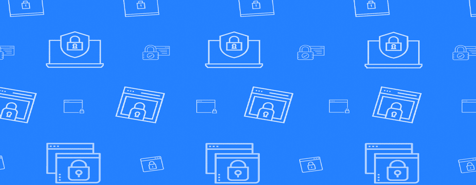 Why Your Website Needs an SSL Certificate – Particularly NOW.